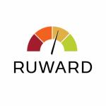 Эдмаркет в ТОП-10 рейтинга RUWARD