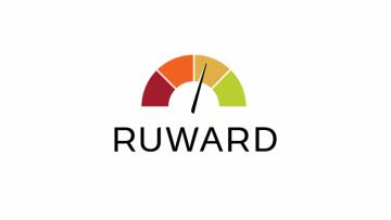 Опубликован рейтинг DIGITAL-Прорыв: 2017