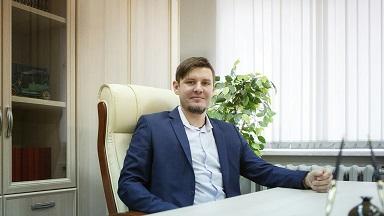 Коршунов А.С.