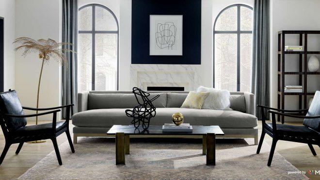 Как увеличить продажи для интернет-магазина мебели