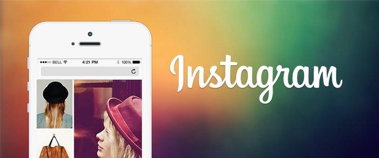Как увеличить продажи в Instagram: топ-5 проверенных способов