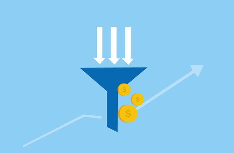 Как увеличить продажи интернет-магазина и повысить его конверсию