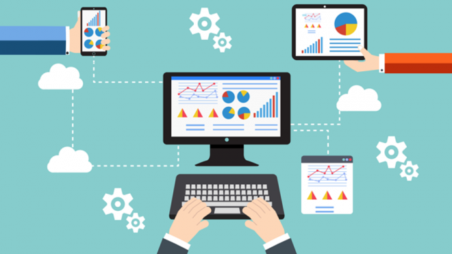 Сквозная аналитика: определяем эффективность рекламных каналов
