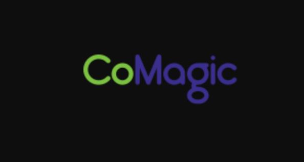 CoMagic: обзор и особенности работы сервиса