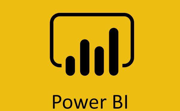 Power BI как мощный инструмент бизнес-аналитики
