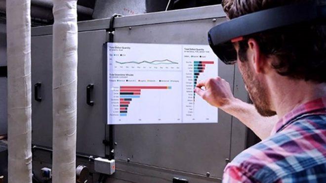 Фабричная аналитика. 5 шагов к внедрению Business Intelligence на производстве