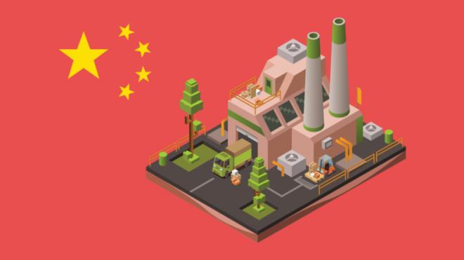 Как найти клиентов в Китае