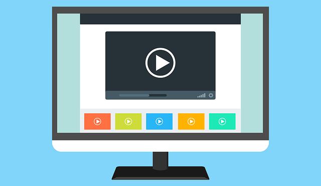 Видеореклама в Яндексе: форматы, места и способы размещения роликов