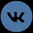 1486147202-social-media-circled-network10_79475 (1)